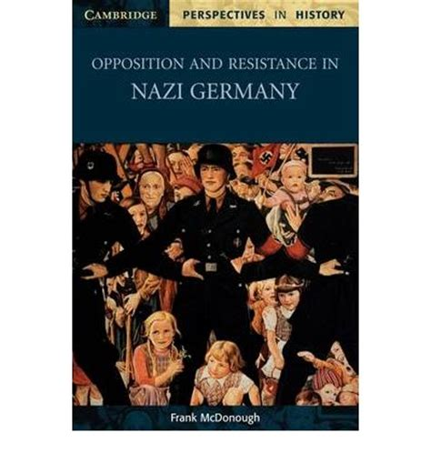 Essay writing about hitler